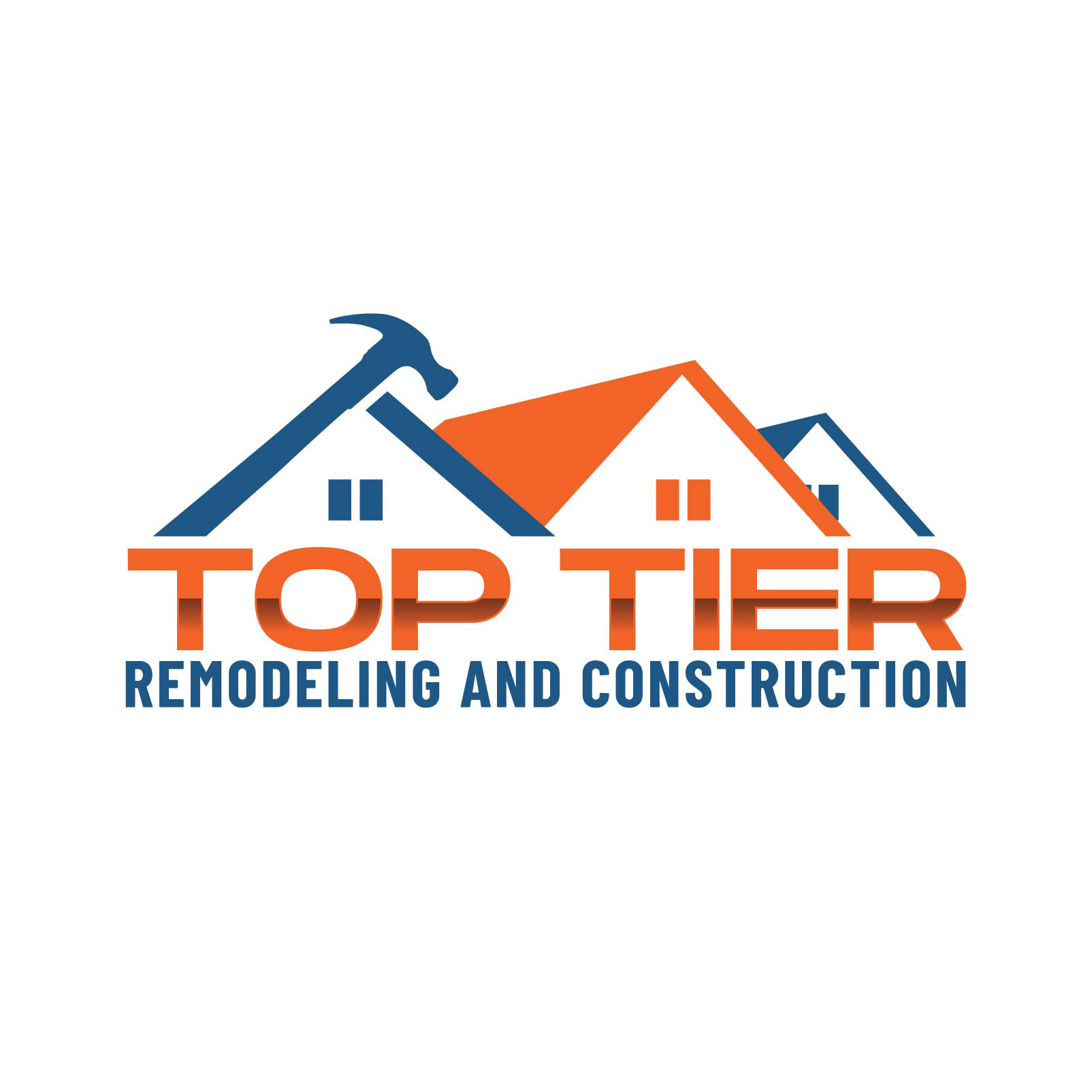 Top Tier Remodeling and Construction 15 final