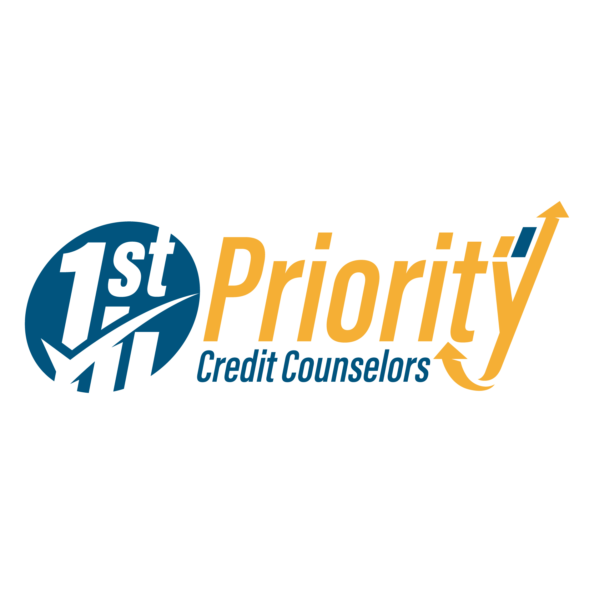 1st Priority Credit Counselors 2