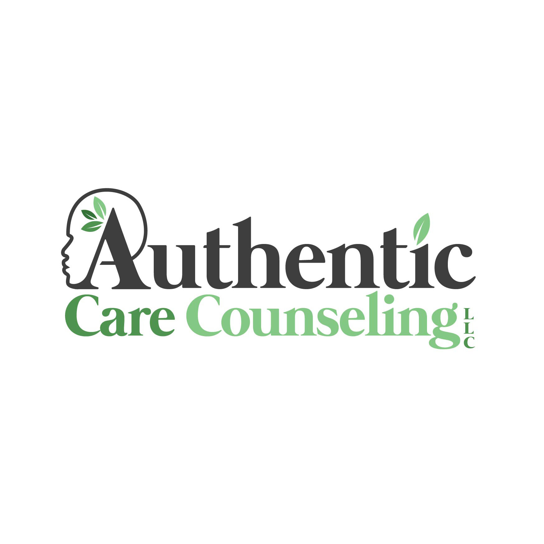 Authentic Care Counseling LLC 4 final 05112020
